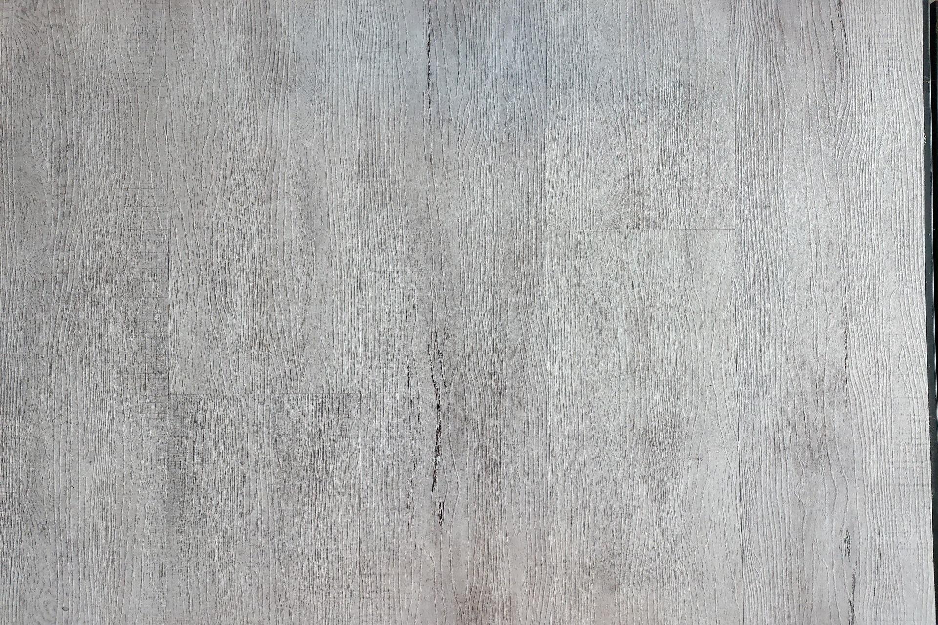 perlový šedý 2