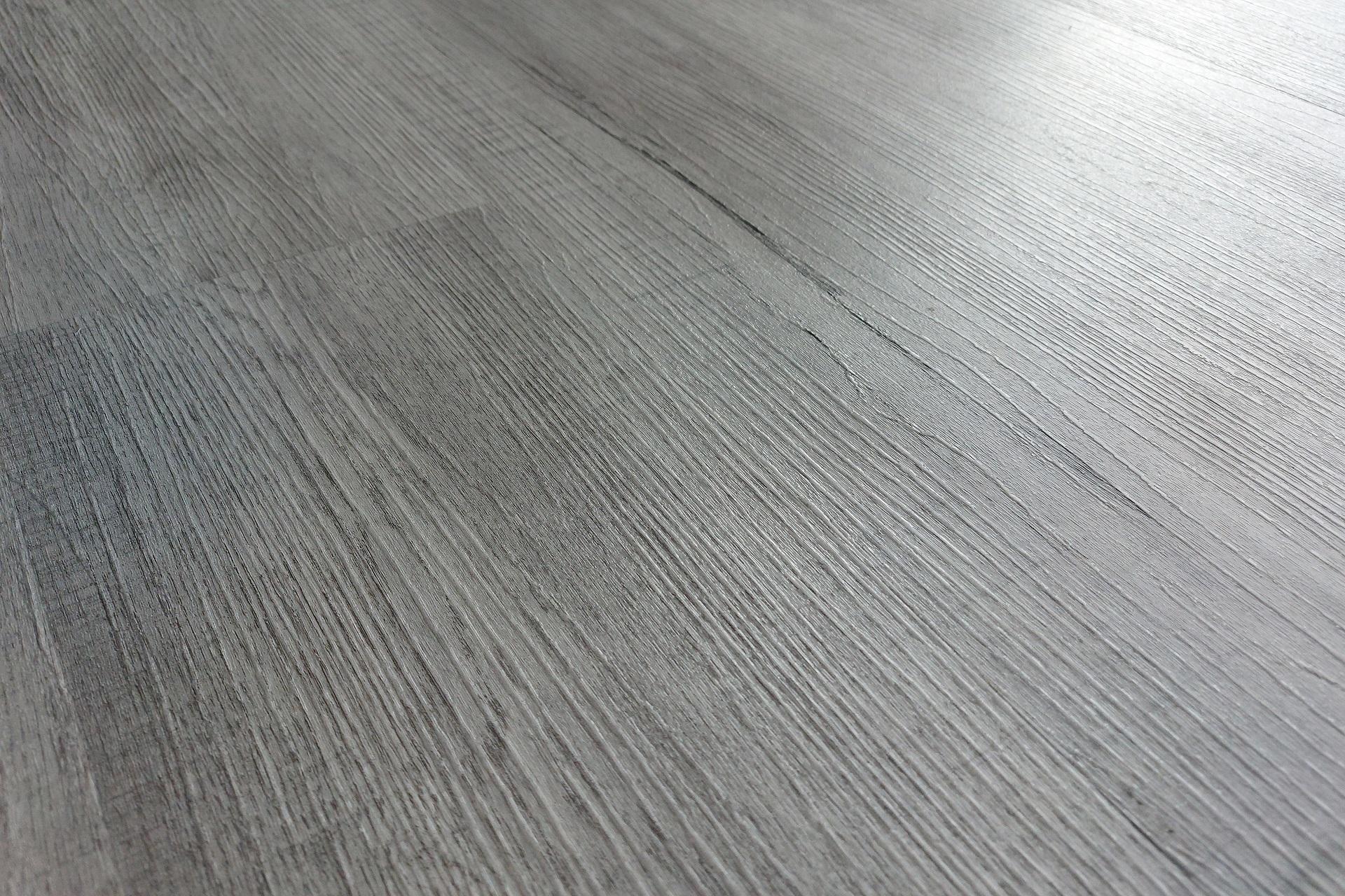 perlový šedý 3