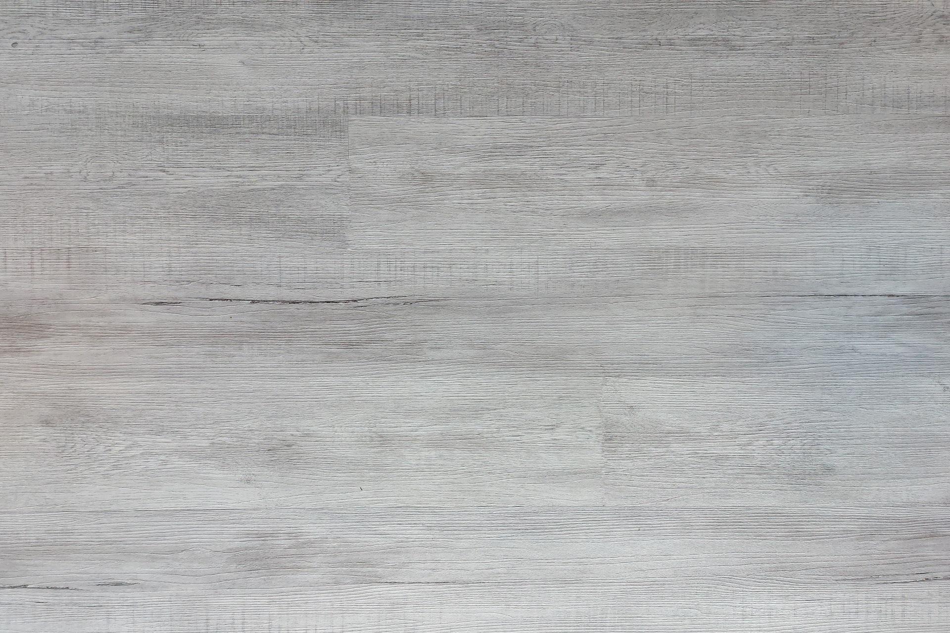 perlový šedý